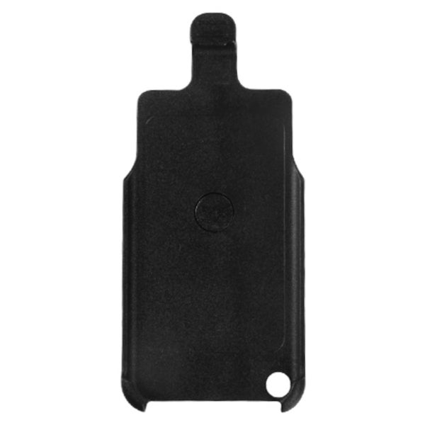 INSTEN iPod Case Cover With Holster for Apple iPod Touch