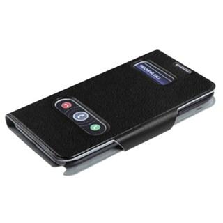 BasAcc MyJacket Wallet for Samsung Galaxy Note II T889/ I605