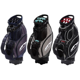 Sun Mountain Women's Athena Cart Bag
