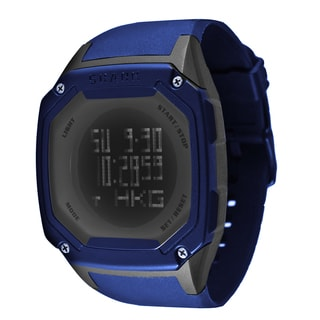 Freestyle Shark Touch Navy/Grey Digital Watch
