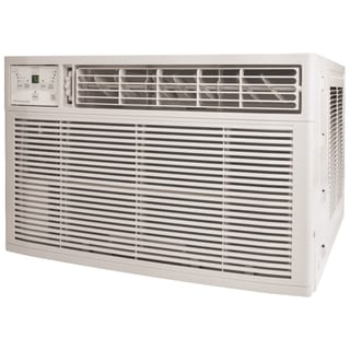Frigidaire 8,000 BTU Energy Star Window Room Air Conditioner