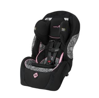 Safety 1st Complete Air 70 Convertible Car Seat in Julianne