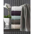Trump Home 700gsm Solid Collection 6-piece Towel Set