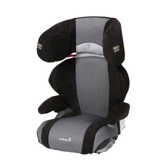 Safety 1st Boost Air Protect Booster Car Seat in Whitmore