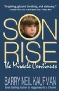 Son-Rise: The Miracle Continues (Paperback)