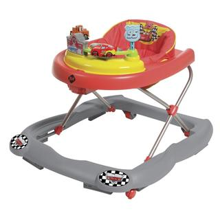 Disney Cars Walker