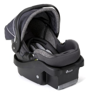 Safety 1st Onboard Air 35 Car Seat in Decatur