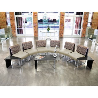 Uno Reception / Lounge Seating Package