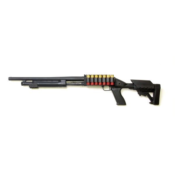 ProMag Archangel Stock System Mossberg 500/590