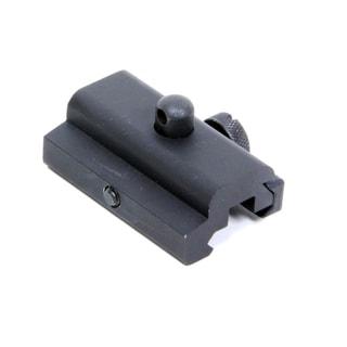 ProMag Harris Bipod Adapter Sling Swivel Stud Picatinny Rail