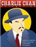 Charlie Chan Collection (DVD)