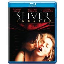 Sliver (Blu-ray Disc)