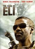 The Book Of Eli (DVD)