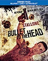 Bullet to the Head (Blu-ray/DVD)