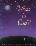 What Is God? (Paperback)