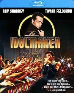 The Idolmaker (Blu-ray Disc)