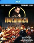 The Idolmaker (Blu-ray Disc)