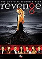 Revenge: The Complete Second Season (DVD)
