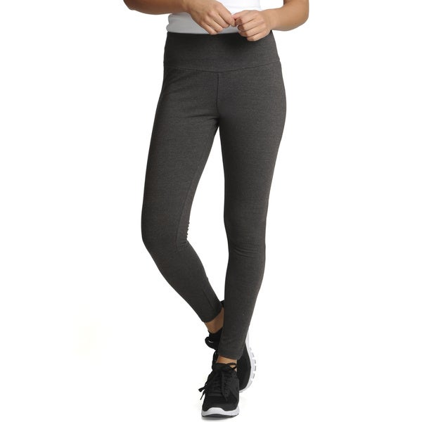 Teez-Her Women's Full Length Leggings