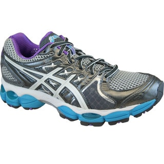 Asics Gel Women's 'Nimbus 14' Running Shoes