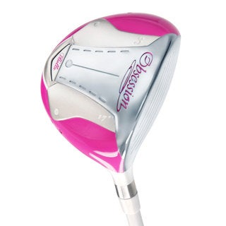 iBella Obsession Fairway Wood