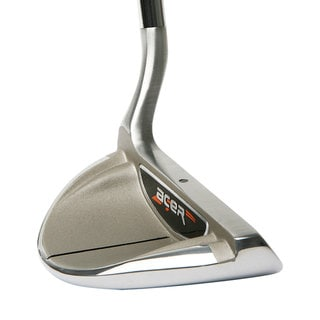 Acer XK Stainless Steel Chipper