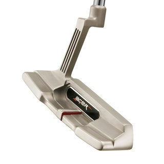 Acer i-Sight Santa Barbara Putter