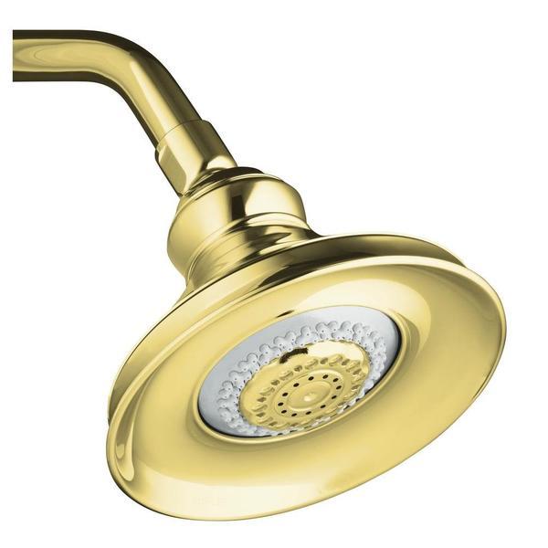 Kohler Revival Multifunction Showerhead