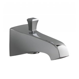 Kohler 'Memoirs' Stately Wall-mount 6-inch Diverter Bath Spout
