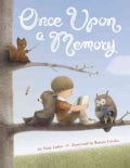 Once Upon a Memory (Hardcover)