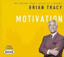 Motivation (CD-Audio)