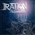 Iration - Automatic