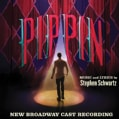 Original Cast - Pippin (OCR)