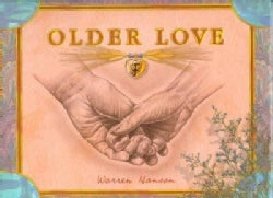 Older Love (Hardcover)