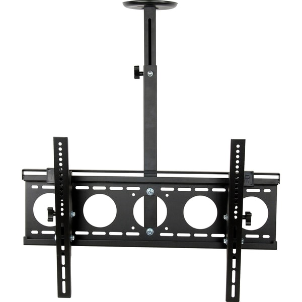 Diamond BUC105A Ceiling Mount for Flat Panel Display