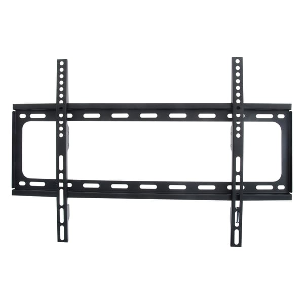 Diamond BUC798MF Wall Mount for Flat Panel Display