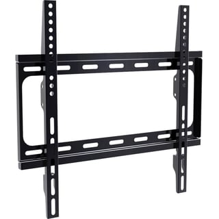 Diamond BUC798SF Wall Mount for Flat Panel Display