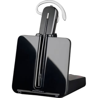 Plantronics CS545-XD Earset