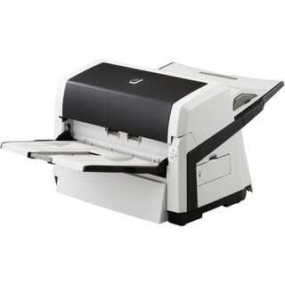 Fujitsu fi-6670A Sheetfed Scanner - 600 dpi Optical