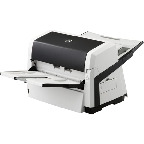 Fujitsu fi-6670A Sheetfed Scanner - 600 dpi Optical