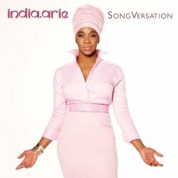 India.Arie - Songversation
