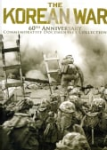 The Korean War (60th Anniversary)