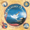 Starlight Sailor (Board book)