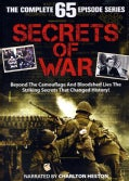 Secrets of War: The Complete Series