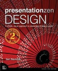 Presentation Zen Storytelling: The Art of Using the Power of Story to Create & Deliver Engaging Presentations (Paperback)