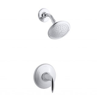 Kohler Alteo Shower Trim