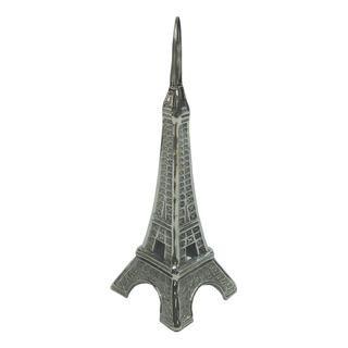 'Eiffel Tower' Sculpture