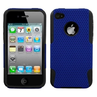 BasAcc Case for Apple iPhone 4S/ 4