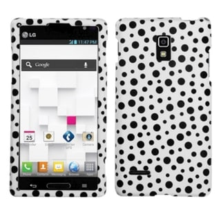 BasAcc Case for LG P769 Optimus L9