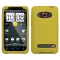 BasAcc Case For HTC EVO 4